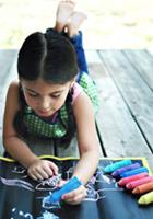 NYのストリート・アート 子どもバージョン_b0007805_14125461.jpg