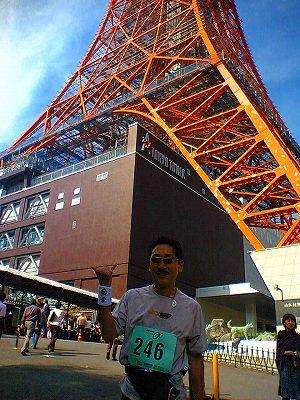 夢舞いマラソン_a0036808_0323496.jpg