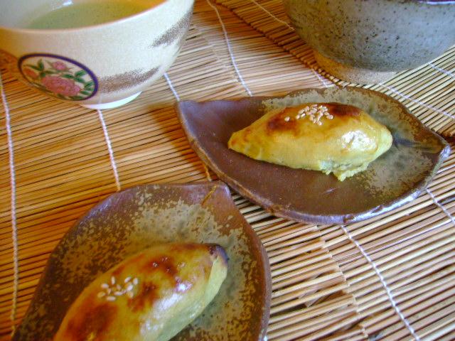 レシピ研究会!_d0104926_19485835.jpg