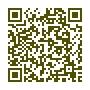 f0074132_16512879.jpg