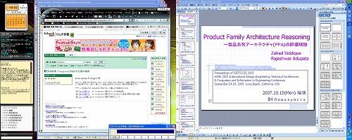 d0044938_185363.jpg