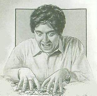 f0129849_1926325.jpg