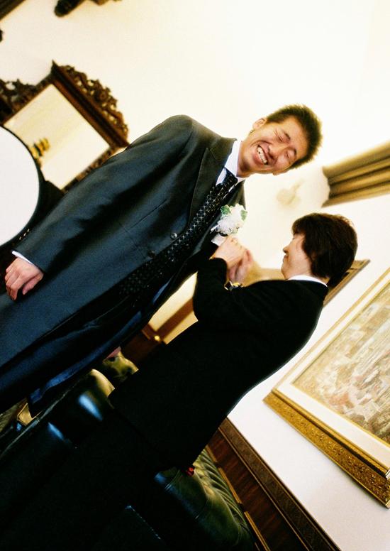 パレスいわや結婚式の写真_e0046950_22471026.jpg
