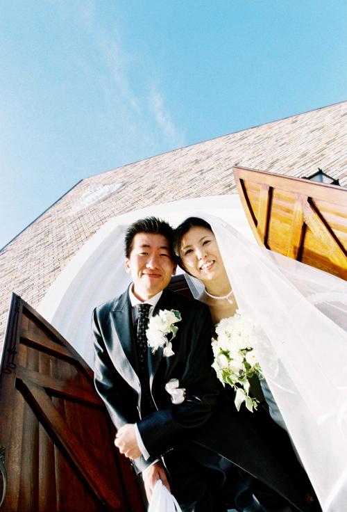 パレスいわや結婚式の写真_e0046950_22515879.jpg