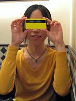 黄色に黄色に・・・_c0092152_015654.jpg