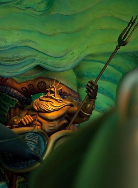 Mermaid Lagoon_f0018464_20525492.jpg