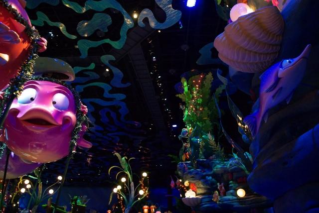 Mermaid Lagoon_f0018464_20543192.jpg