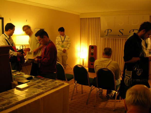 Rocky Mountain Audio Festival - 2_b0098901_20313118.jpg