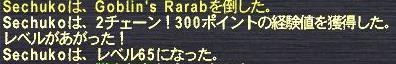 f0105408_10122789.jpg