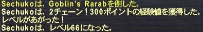 f0105408_10123598.jpg