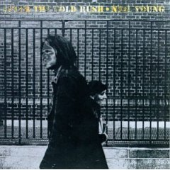 Neil Young 「After The Gold Rush」(1970)_c0048418_1513182.jpg