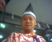f0048422_9255313.jpg