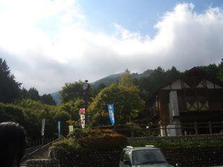 山の家_f0064823_15163761.jpg