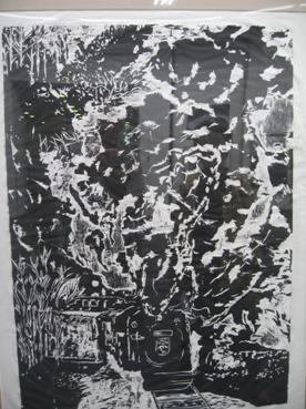 349) ③市民ギャラリー 「第49回 学生美術全道展」 終了・10月6日(土)~10月9日(火)_f0126829_16121086.jpg