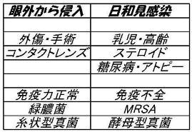 第61回日本臨床眼科学会-2_f0088231_20253924.jpg