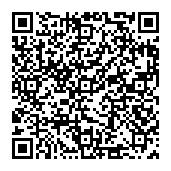c0102137_12502946.jpg