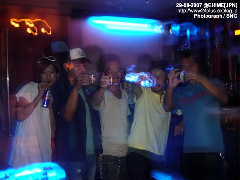 August - 29 KENJI [SONAR] Birthday Party!!!_f0148146_1381471.jpg
