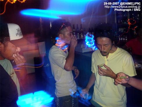 August - 29 KENJI [SONAR] Birthday Party!!!_f0148146_1382571.jpg