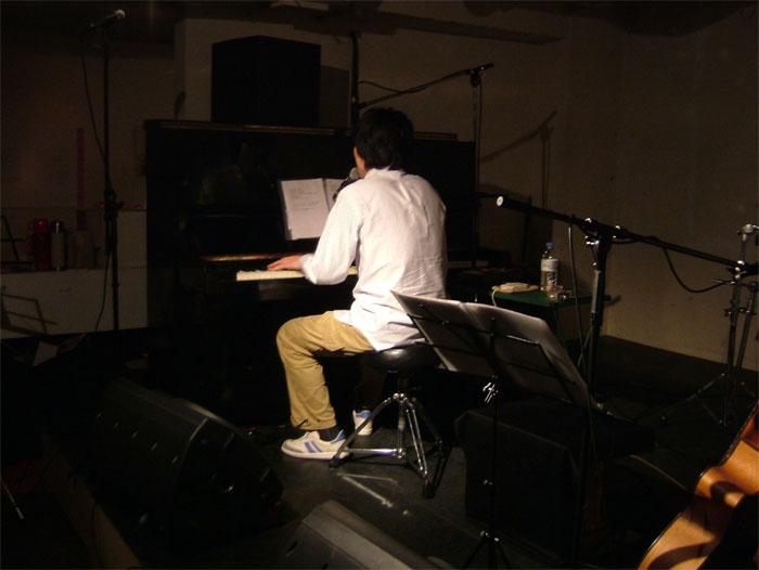Piano弾き語り_c0110051_15204333.jpg
