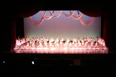 須貝りさクラシックバレエ公演_d0082356_7223525.jpg