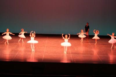 須貝りさクラシックバレエ公演_d0082356_7224972.jpg