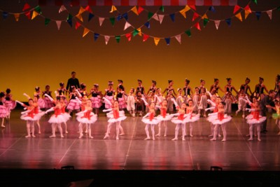 須貝りさクラシックバレエ公演_d0082356_7231165.jpg