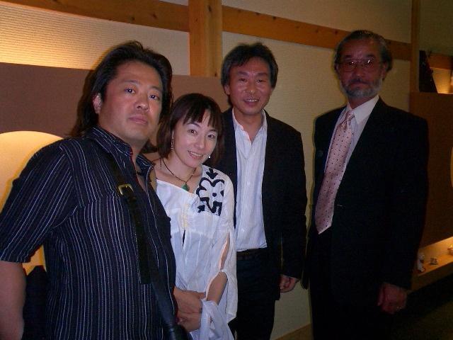 OEKと金沢の日々。_b0069484_11312167.jpg