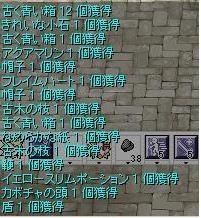 b0089090_23023.jpg