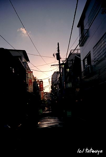 Oct  14  (sun) ~ 写真展終了しました_f0139991_1055996.jpg