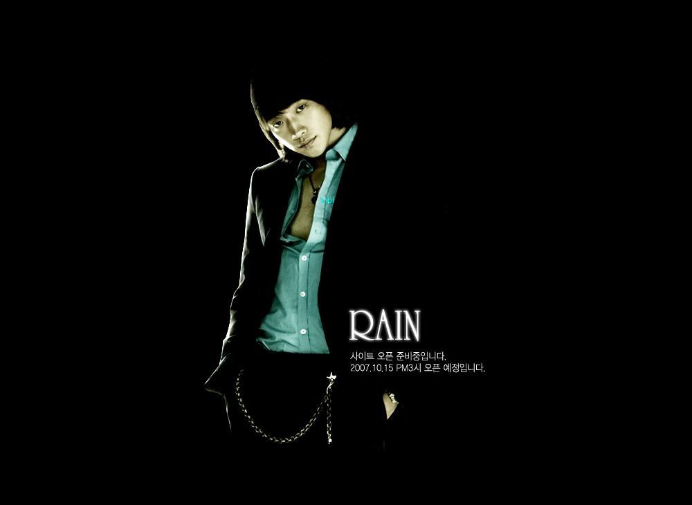 嬉しいです. Rain ホームページにようこそ._c0047605_18462147.jpg