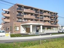 大東建託とケアパートナー、いわき市にデイサービスセンターを開業 福島県いわき市_f0061306_919785.jpg