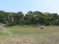 バングラデッシュの無医村に病院を!_f0155409_16185034.jpg