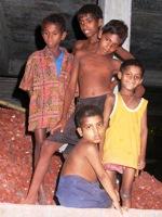 バングラデッシュの無医村に病院を!_f0155409_16191823.jpg