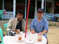 バングラデッシュの無医村に病院を!_f0155409_161997.jpg