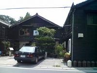名古屋_f0149716_16483018.jpg