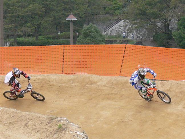 2007ジャパンシリーズ安芸高田市長杯VOL10メン17−24才、25−29クラス決勝の画像垂れ流し_b0065730_2241875.jpg