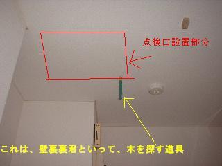 f0031037_14365372.jpg
