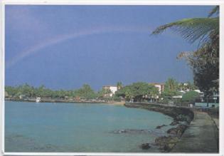 虹への想い_f0139963_644450.jpg