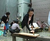 谷中・根津・千駄木_b0011075_19183045.jpg
