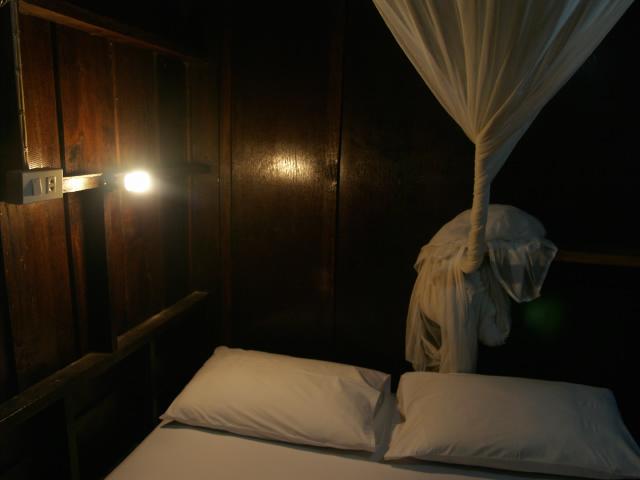 タイの風景 夜が怖い・・・_f0024992_7565323.jpg