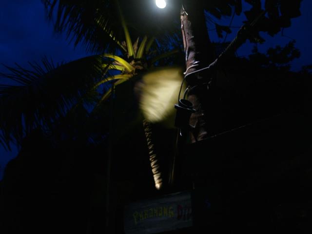 タイの風景 夜が怖い・・・_f0024992_75879.jpg