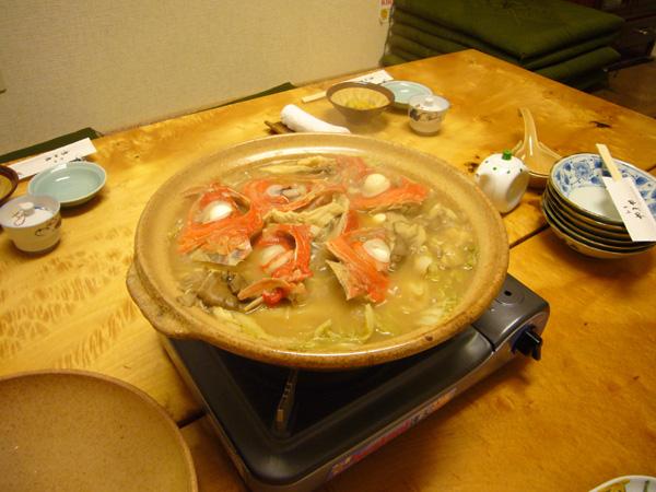 美味しいお魚_f0150893_17143145.jpg