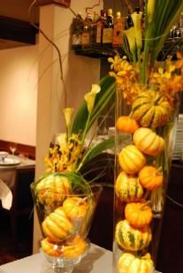 かぼちゃがいっぱいです!_e0025817_20195317.jpg