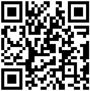 f0145419_13405655.jpg