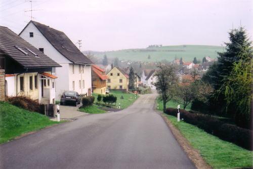 4月22日(火) ドイツ南部の街・フライブルグを散策。_f0155431_16385788.jpg