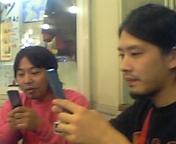 f0059834_20104889.jpg