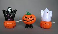 Halloweenがやってくる!_f0139963_721354.jpg