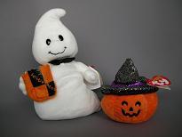 Halloweenがやってくる!_f0139963_7252081.jpg