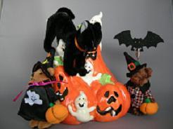 Halloweenがやってくる!_f0139963_728762.jpg