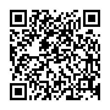 b0071785_2257125.jpg